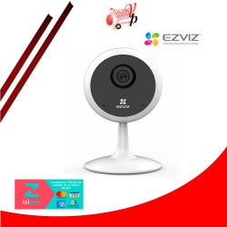 CAMARA VIDEO VIGILANCIA IP HD 720 EZVIZ C1C